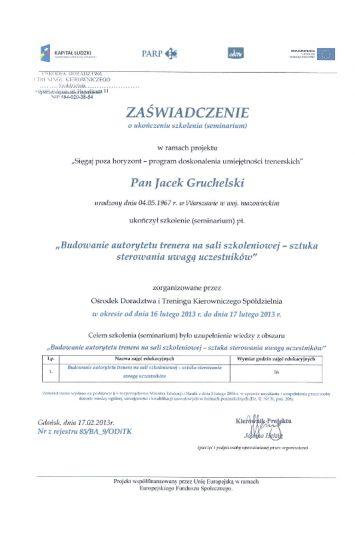 trenerzysprzedazy.pl_certyfikaty_jacekgruchelski_002