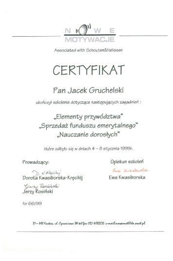 trenerzysprzedazy.pl_certyfikaty_jacekgruchelski_003