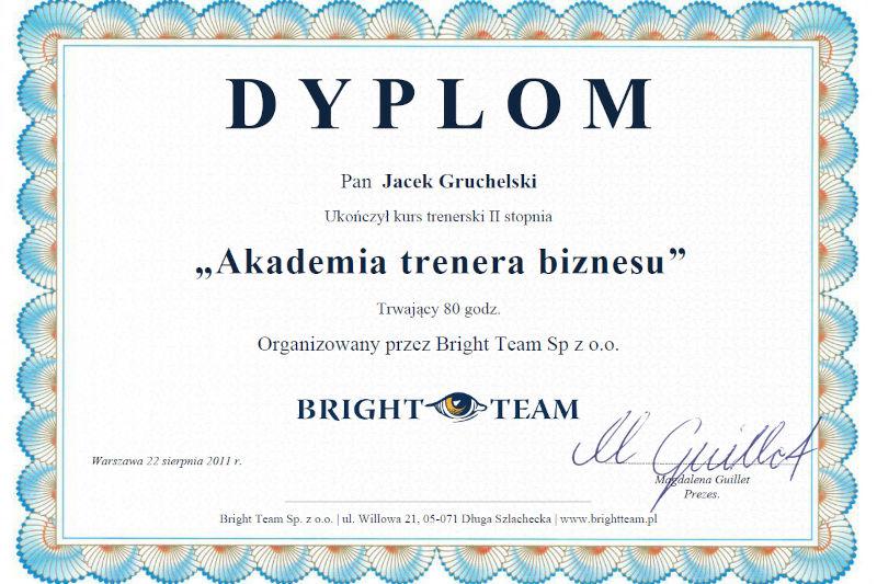 trenerzysprzedazy.pl_certyfikaty_jacekgruchelski_004