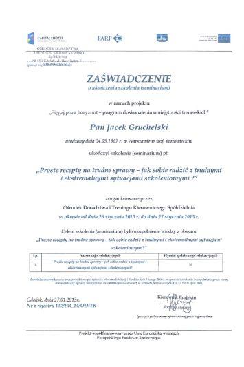 trenerzysprzedazy.pl_certyfikaty_jacekgruchelski_005