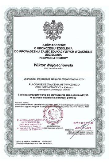 trenerzysprzedazy.pl_certyfikaty_wiktorwojciechowski_001