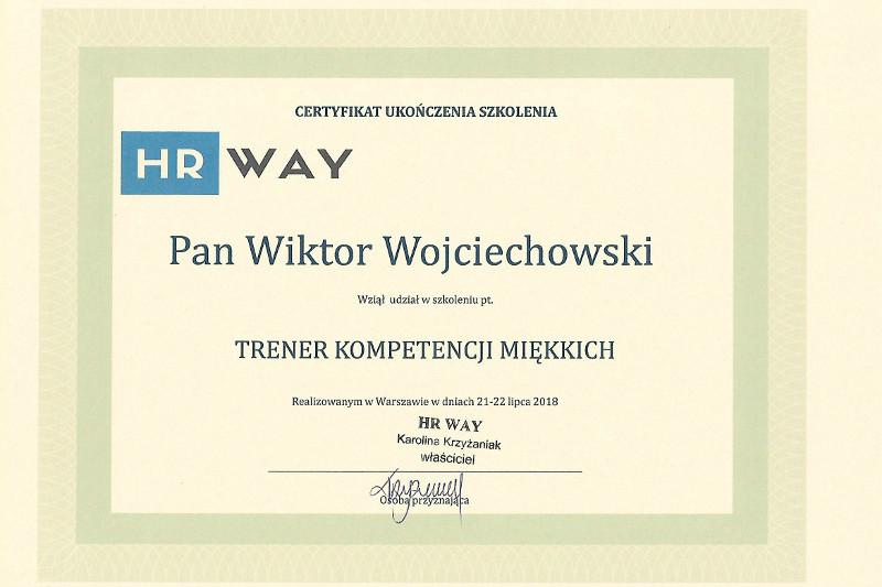 trenerzysprzedazy.pl_certyfikaty_wiktorwojciechowski_002