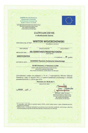 trenerzysprzedazy.pl_certyfikaty_wiktorwojciechowski_003