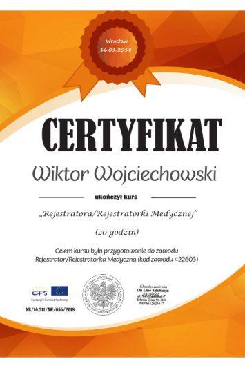 trenerzysprzedazy.pl_certyfikaty_wiktorwojciechowski_004