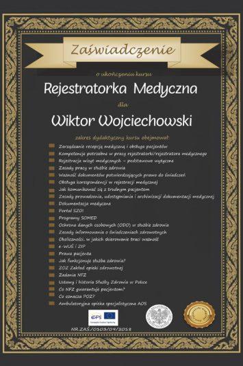 trenerzysprzedazy.pl_certyfikaty_wiktorwojciechowski_005