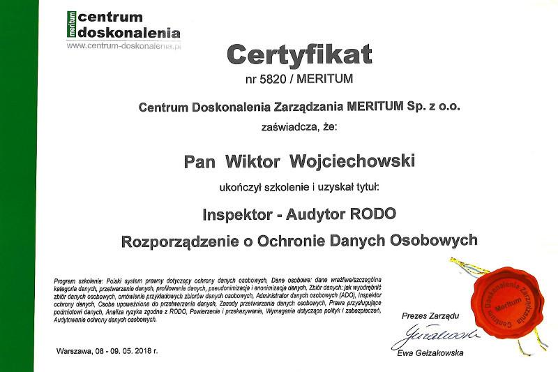 trenerzysprzedazy.pl_certyfikaty_wiktorwojciechowski_006