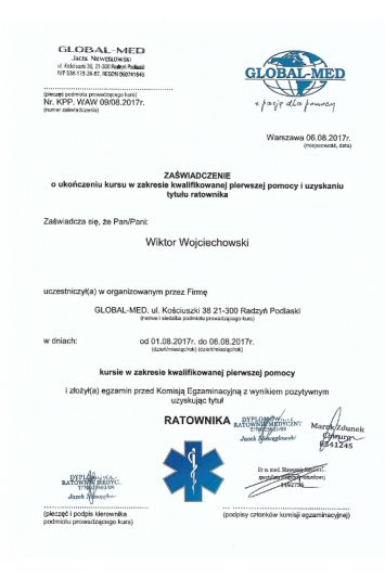 trenerzysprzedazy.pl_certyfikaty_wiktorwojciechowski_007