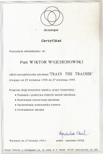 trenerzysprzedazy.pl_certyfikaty_wiktorwojciechowski_008