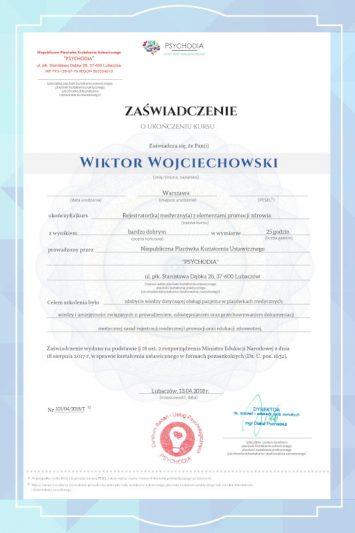trenerzysprzedazy.pl_certyfikaty_wiktorwojciechowski_009
