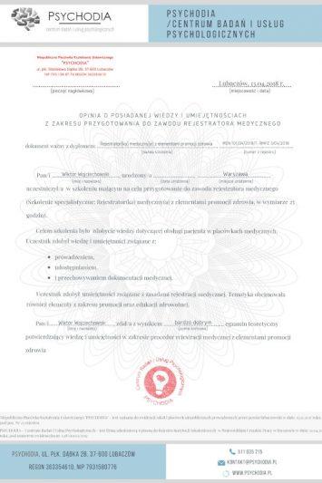 trenerzysprzedazy.pl_certyfikaty_wiktorwojciechowski_010