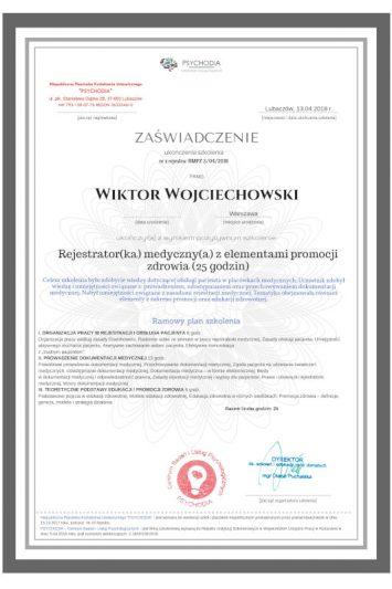 trenerzysprzedazy.pl_certyfikaty_wiktorwojciechowski_011