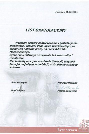 trenerzysprzedazy.pl_referencje_jacekgruchelski_001