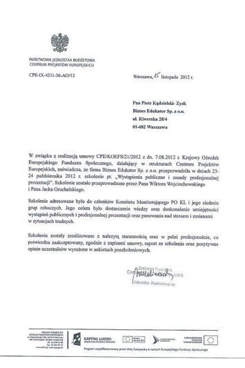trenerzysprzedazy.pl_referencje_jacekgruchelski_002