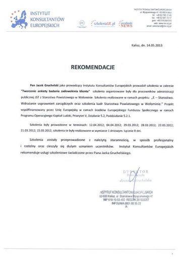 trenerzysprzedazy.pl_referencje_jacekgruchelski_004
