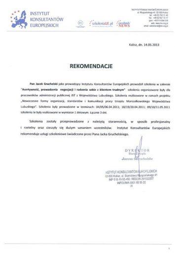 trenerzysprzedazy.pl_referencje_jacekgruchelski_005