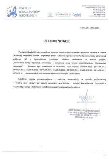 trenerzysprzedazy.pl_referencje_jacekgruchelski_006