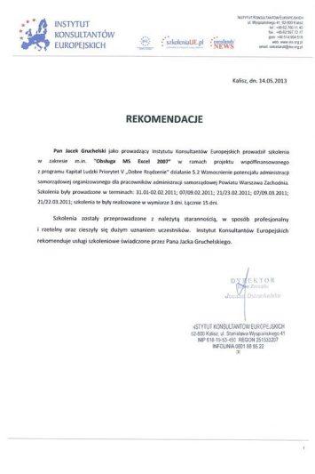 trenerzysprzedazy.pl_referencje_jacekgruchelski_007
