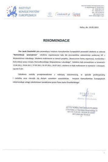 trenerzysprzedazy.pl_referencje_jacekgruchelski_008