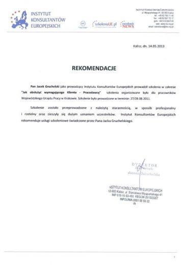 trenerzysprzedazy.pl_referencje_jacekgruchelski_009