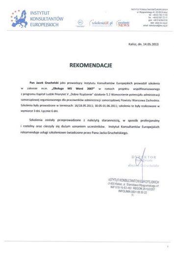 trenerzysprzedazy.pl_referencje_jacekgruchelski_011