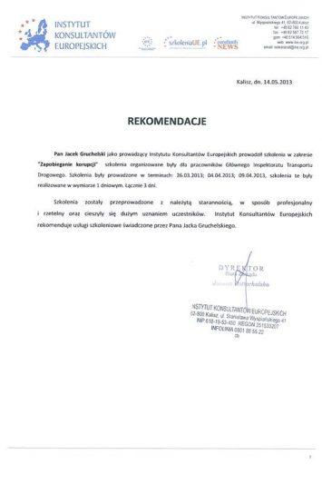 trenerzysprzedazy.pl_referencje_jacekgruchelski_012