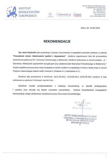 trenerzysprzedazy.pl_referencje_jacekgruchelski_013