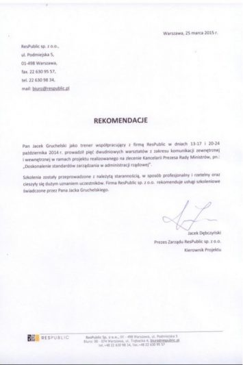 trenerzysprzedazy.pl_referencje_jacekgruchelski_015