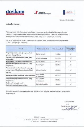 trenerzysprzedazy.pl_referencje_jacekgruchelski_019