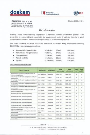 trenerzysprzedazy.pl_referencje_jacekgruchelski_021