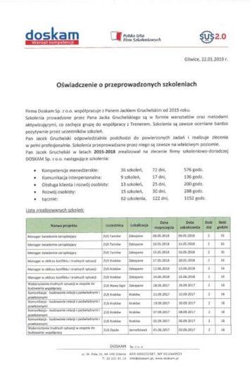 trenerzysprzedazy.pl_referencje_jacekgruchelski_022