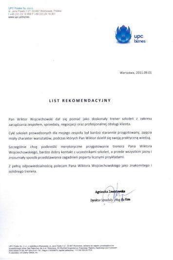 trenerzysprzedazy.pl_referencje_wiktorwojciechowski_0002