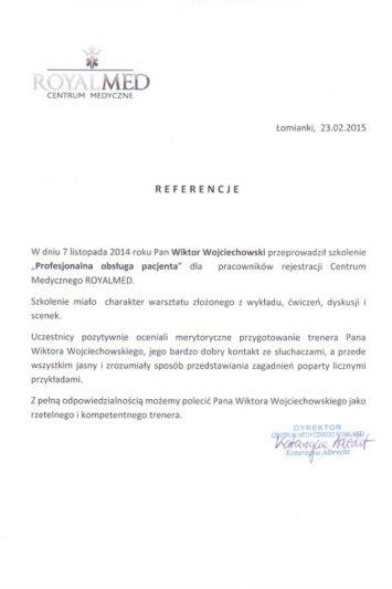trenerzysprzedazy.pl_referencje_wiktorwojciechowski_001