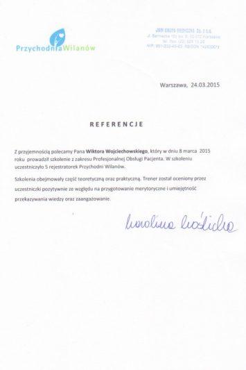 trenerzysprzedazy.pl_referencje_wiktorwojciechowski_002