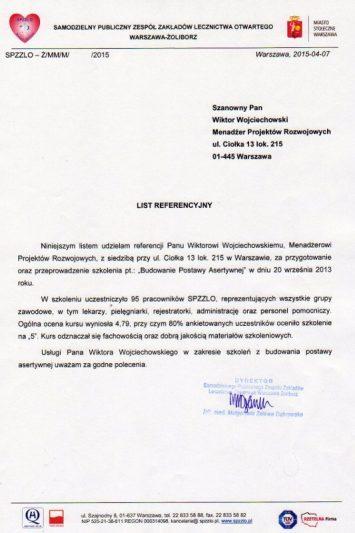 trenerzysprzedazy.pl_referencje_wiktorwojciechowski_003