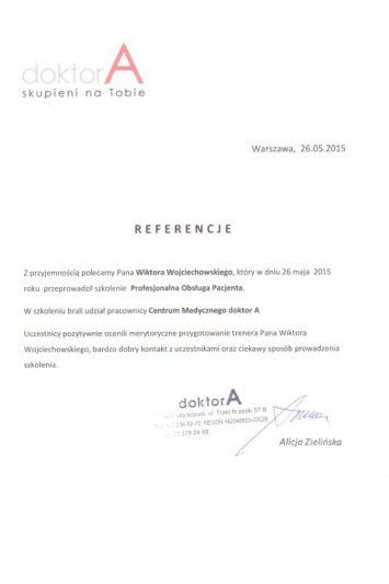 trenerzysprzedazy.pl_referencje_wiktorwojciechowski_005