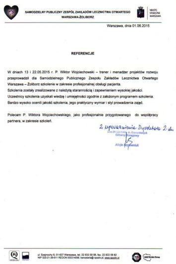 trenerzysprzedazy.pl_referencje_wiktorwojciechowski_006