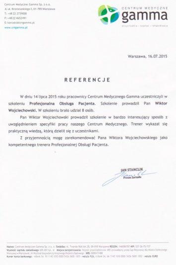 trenerzysprzedazy.pl_referencje_wiktorwojciechowski_008