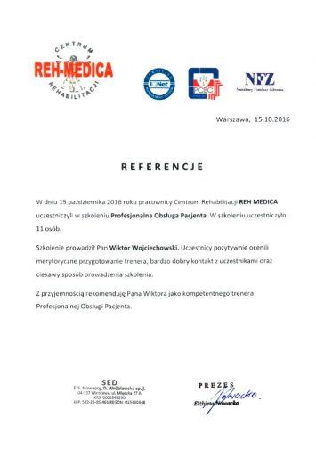 trenerzysprzedazy.pl_referencje_wiktorwojciechowski_009