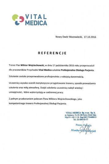 trenerzysprzedazy.pl_referencje_wiktorwojciechowski_010