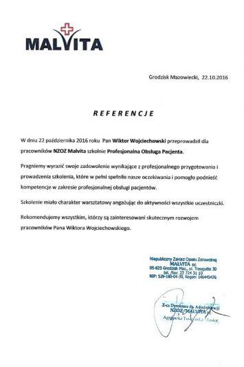 trenerzysprzedazy.pl_referencje_wiktorwojciechowski_011