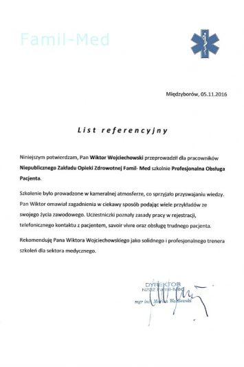 trenerzysprzedazy.pl_referencje_wiktorwojciechowski_013