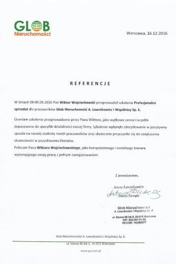 trenerzysprzedazy.pl_referencje_wiktorwojciechowski_013a