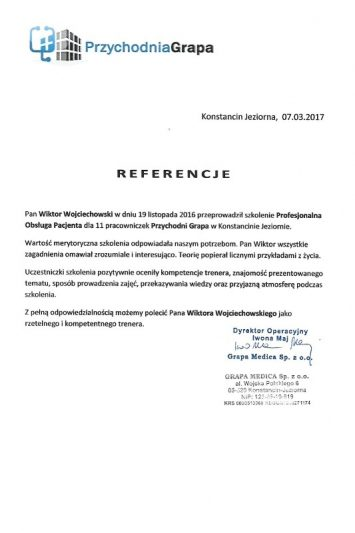 trenerzysprzedazy.pl_referencje_wiktorwojciechowski_014