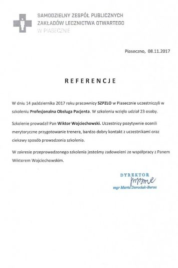 trenerzysprzedazy.pl_referencje_wiktorwojciechowski_015