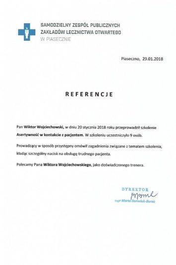 trenerzysprzedazy.pl_referencje_wiktorwojciechowski_016