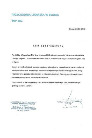 trenerzysprzedazy.pl_referencje_wiktorwojciechowski_018