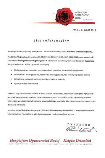 trenerzysprzedazy.pl_referencje_wiktorwojciechowski_019