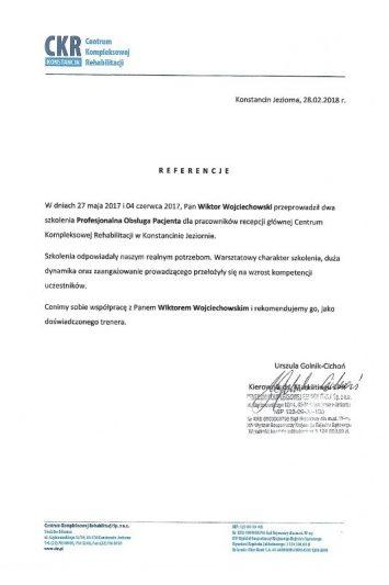 trenerzysprzedazy.pl_referencje_wiktorwojciechowski_020