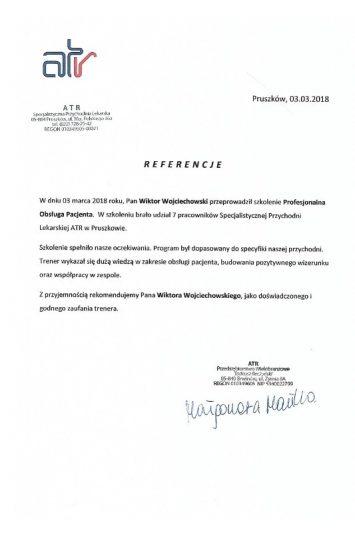 trenerzysprzedazy.pl_referencje_wiktorwojciechowski_022