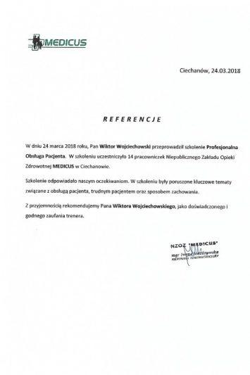trenerzysprzedazy.pl_referencje_wiktorwojciechowski_023